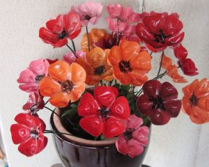 flowers_types_Image02