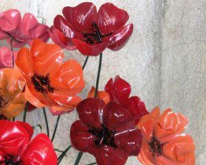 flowers_types_Image03