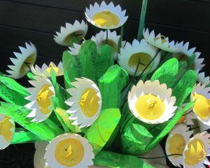 flowers_types_Image04