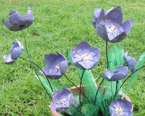 flowers_types_Image14