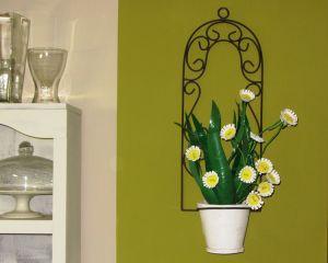 indoor_Image01