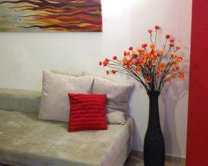 indoor_Image07