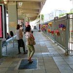 israel-train-placemaking-600-005